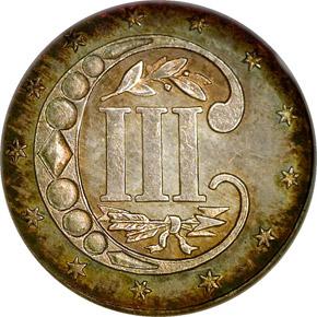 1865 3CS MS reverse