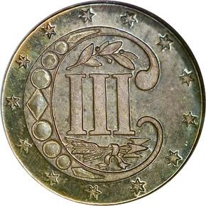 1868 3CS PF reverse