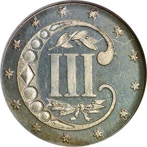 1869 3CS PF reverse