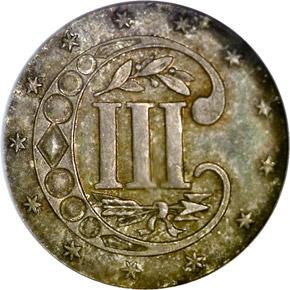 1870 3CS MS reverse