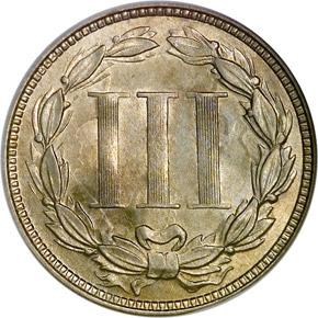1866 3CN MS reverse