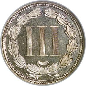 1867 3CN PF reverse