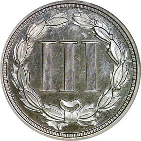 1868 3CN PF reverse