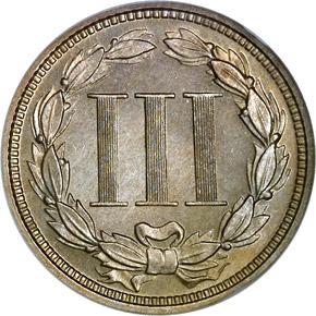 1869 3CN PF reverse