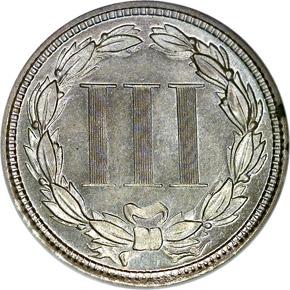 1873 CLOSED 3 3CN PF reverse