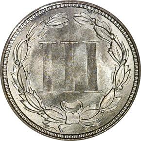 1876 3CN MS reverse