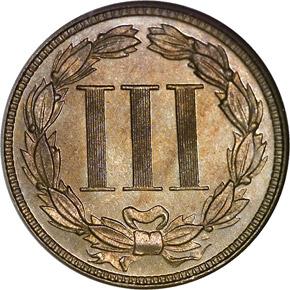 1878 3CN PF reverse
