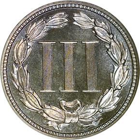 1883 3CN PF reverse