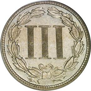 1884 3CN MS reverse