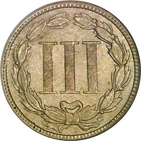 1885 3CN MS reverse