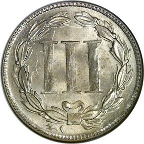 1887 3CN MS reverse