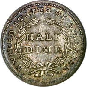 1839 H10C MS reverse