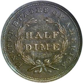 1839 H10C PF reverse
