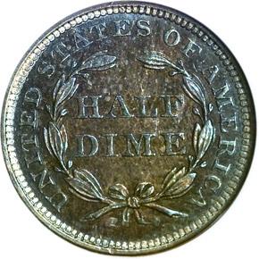 1841 H10C MS reverse