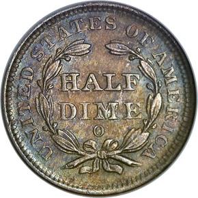 1841 O H10C MS reverse