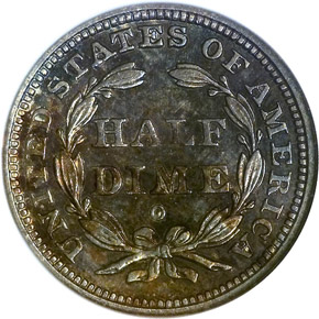 1842 O H10C MS reverse