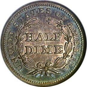 1843 H10C MS reverse