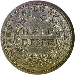 1848 H10C PF reverse