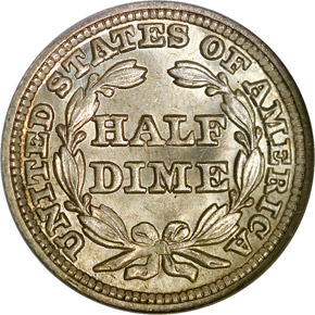 1849 H10C MS reverse
