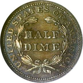 1849 H10C PF reverse