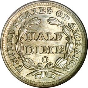 1851 O H10C MS reverse