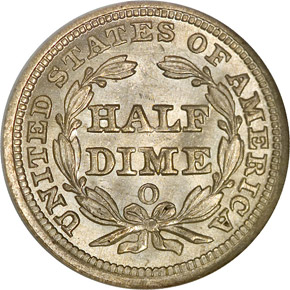 1857 O H10C MS reverse