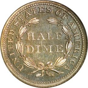 1858 H10C PF reverse