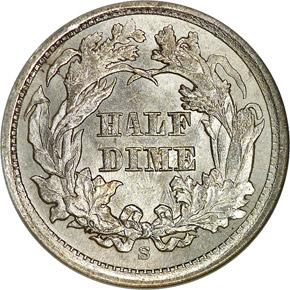 1865 S H10C MS reverse