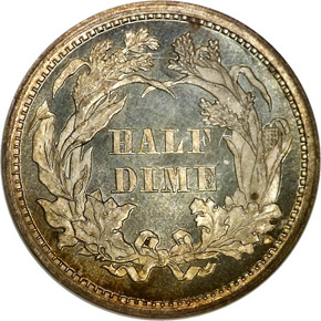 1868 H10C MS reverse