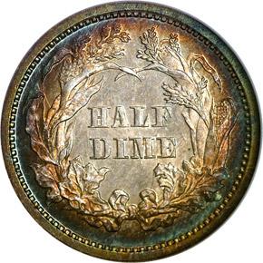 1869 H10C MS reverse