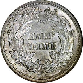 1869 S H10C MS reverse
