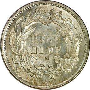 1871 S H10C MS reverse