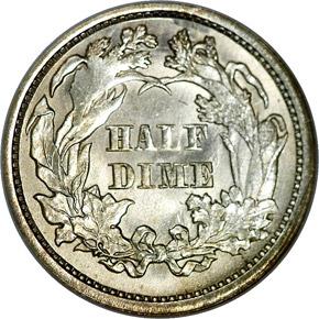 1873 H10C MS reverse