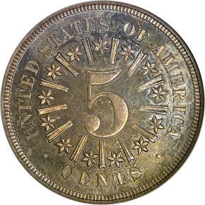 1866 RAYS 5C PF reverse