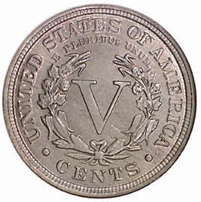 1912 5C MS reverse