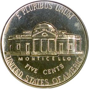 1939 5C PF reverse