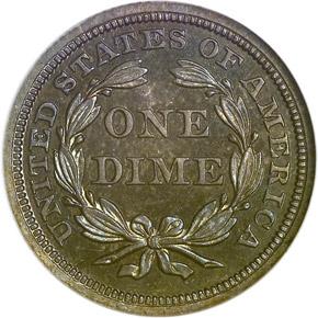 1848 10C PF reverse