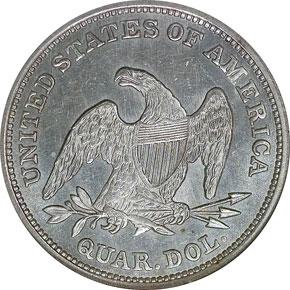 1839 25C MS reverse