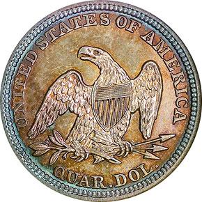 1848 25C MS reverse