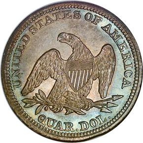 1860 25C MS reverse