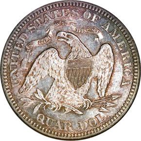 1871 25C MS reverse
