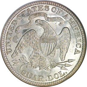 1875 25C MS reverse