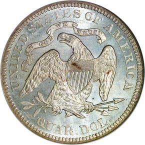 1878 25C MS reverse