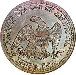 1859 25C MS reverse