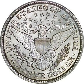1900 25C MS reverse