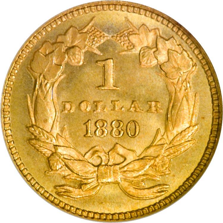 coin one homer liwag