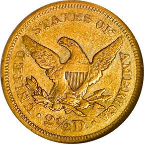 1840 $2.5 MS reverse