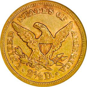 1873 S $2.5 MS reverse