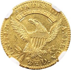 1824/1 BD-1 $2.5 MS reverse