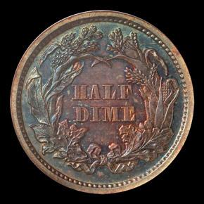 1867 H10C PF reverse